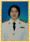 Mrs.Sommai Tiemkan